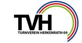 Turnverein Herkenrath 09 e.V.